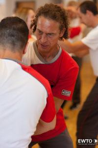 Höhere Grade Intensiv Training Memmingen @ WT - Akademie Memmingen | Memmingen | Bayern | Deutschland