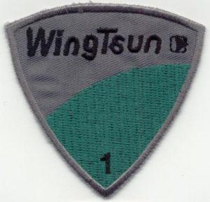 Schülergrad - Intensiv - Training 1. SG @ WingTsun KungFu - Akademie Ulm | Ulm | Baden-Württemberg | Deutschland