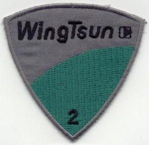 Schülergrad - Intensiv - Training 2. SG @ WingTsun KungFu - Akademie Biberach | Biberach an der Riß | Baden-Württemberg | Deutschland