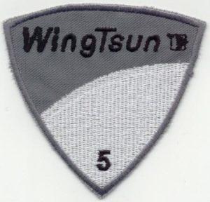 Schülergrad - Intensiv - Training @ WingTsun - Akademie Memmingen | Memmingen | Bayern | Deutschland