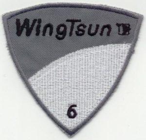 Schülergrad - Intensiv - Training @ WingTsun - Akademie Ulm | Ulm | Baden-Württemberg | Deutschland