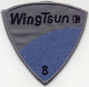 Schülergrad - Intensiv - Training 8. SG @ WingTsun KungFu - Akademie Ulm | Ulm | Baden-Württemberg | Deutschland