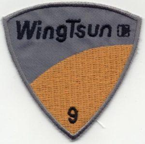 Schülergrad - Intensiv - Training 9. SG @ WingTsun KungFu - Akademie Memmingen | Memmingen | Bayern | Deutschland