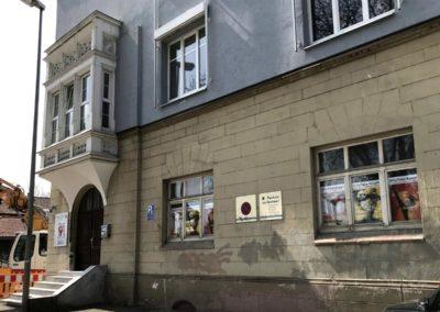 gebaeude-schule--ulm